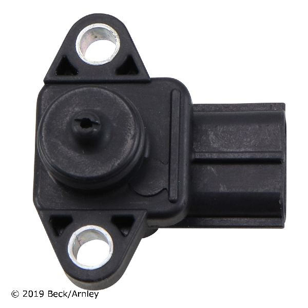 Beck Arnley Fuel Injection Manifold Pressure Sensor