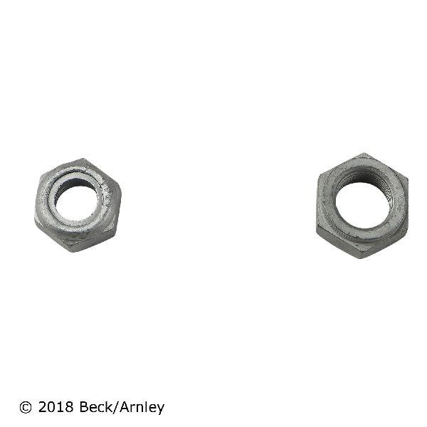Beck Arnley Suspension Control Arm Link  Rear Left