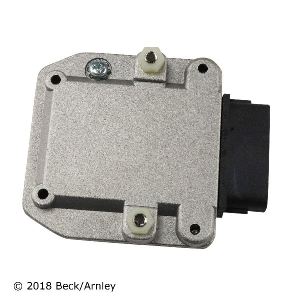 Beck Arnley Ignition Igniter