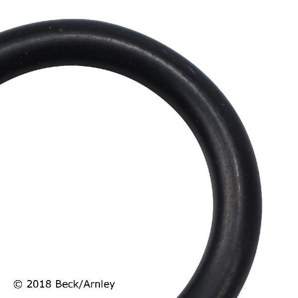 Beck Arnley Engine Push Rod Tube Seal  Inner