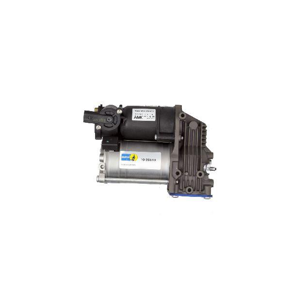 Bilstein Shop Air Compressor