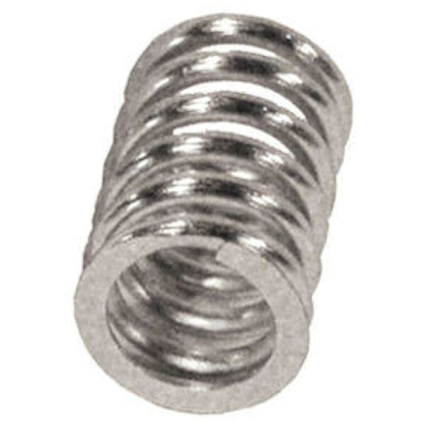 Bosal Exhaust Spring