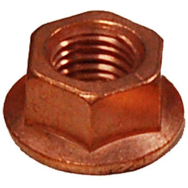 Bosal Exhaust Nut