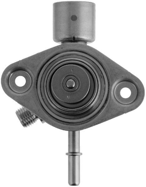 Bosch Direct Injection High Pressure Fuel Pump