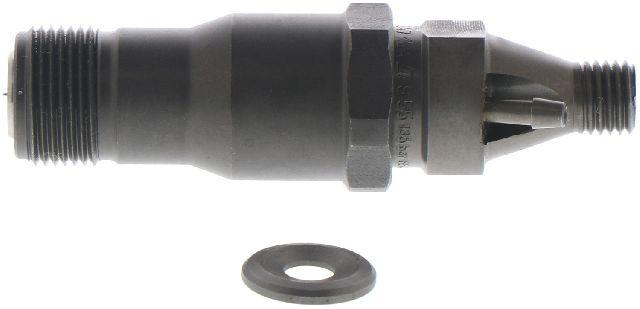 Bosch Diesel Fuel Injector Nozzle