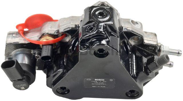 Bosch Diesel Fuel Injector Pump