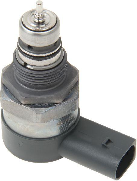 Bosch Diesel Fuel Injector Pump Pressure Relief Valve