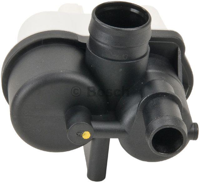 Bosch Evaporative Emissions System Leak Detection Pump