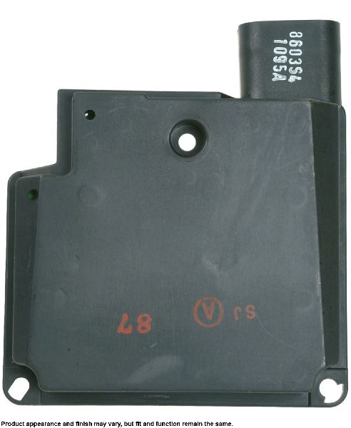 Cardone Wiper Motor Pulse Board  Front