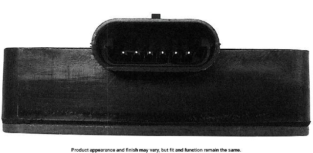 Cardone Fuel Pump Driver Module