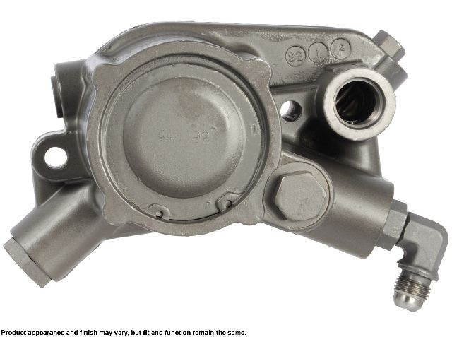 Cardone Diesel High Pressure Oil Pump