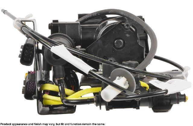 Cardone Air Suspension Compressor