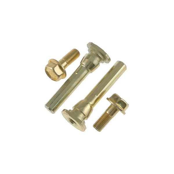 Carlson Disc Brake Caliper Pin Kit  Rear