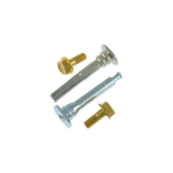 Carlson Disc Brake Caliper Pin Kit  Front