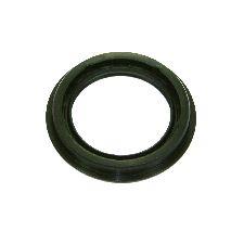 Centric Axle Shaft Seal  Rear Inner