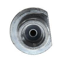 Centric Brake Hydraulic Hose  Rear Upper