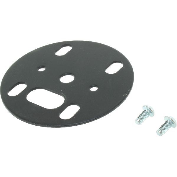 Centric Alignment Camber Shim Kit  Rear
