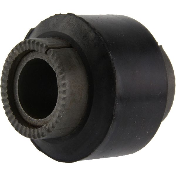 Centric Axle Support Bushing  Rear