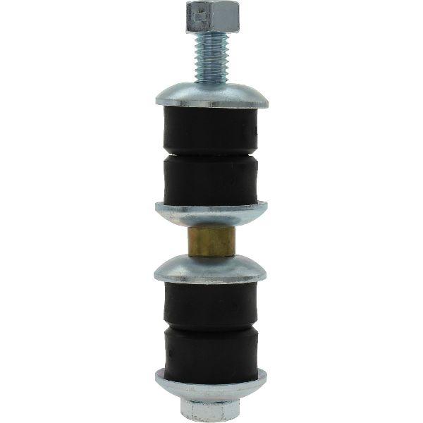 Centric Suspension Stabilizer Bar Link Kit  Front