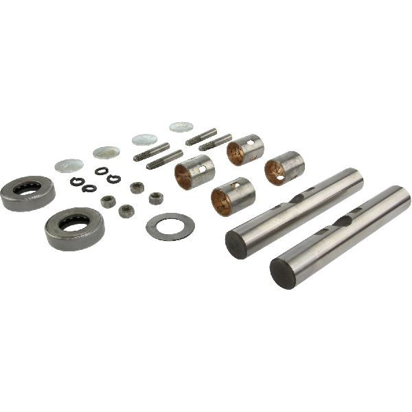 Centric Steering King Pin Set  Front