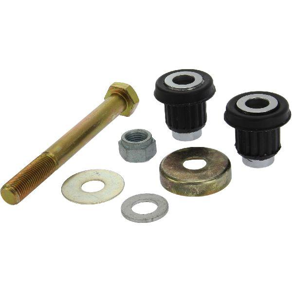 Centric Steering Idler Arm Repair Kit