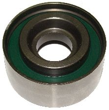 Cloyes Engine Timing Belt Idler