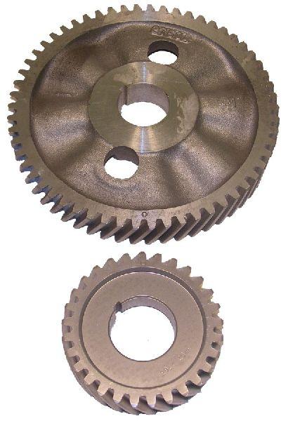 Cloyes Engine Timing Gear Set