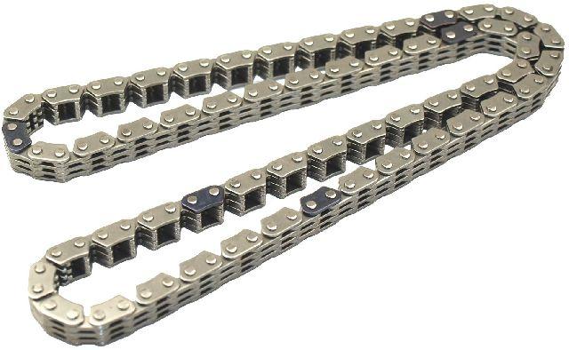 Cloyes Engine Balance Shaft Chain