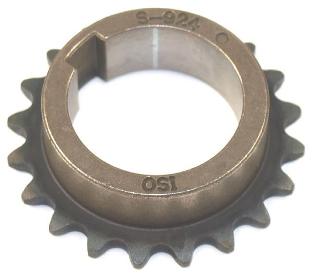 Cloyes Engine Oil Pump Sprocket