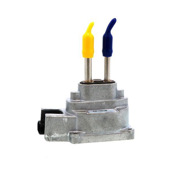 Continental Flex Fuel Sensor