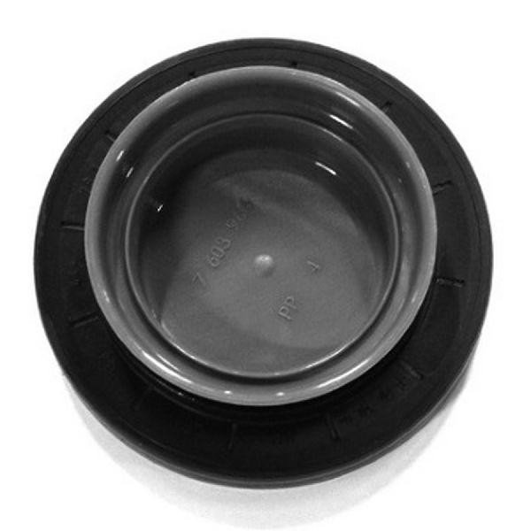 Corteco Axle Output Shaft Seal  Rear