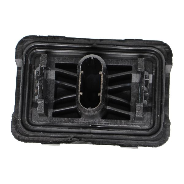 CRP Vehicle Lift Pad  Front