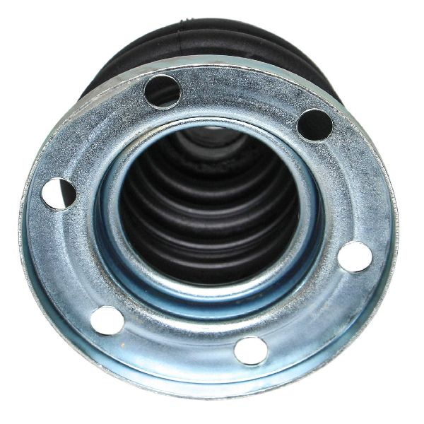 CRP CV Joint Boot  Front Inner