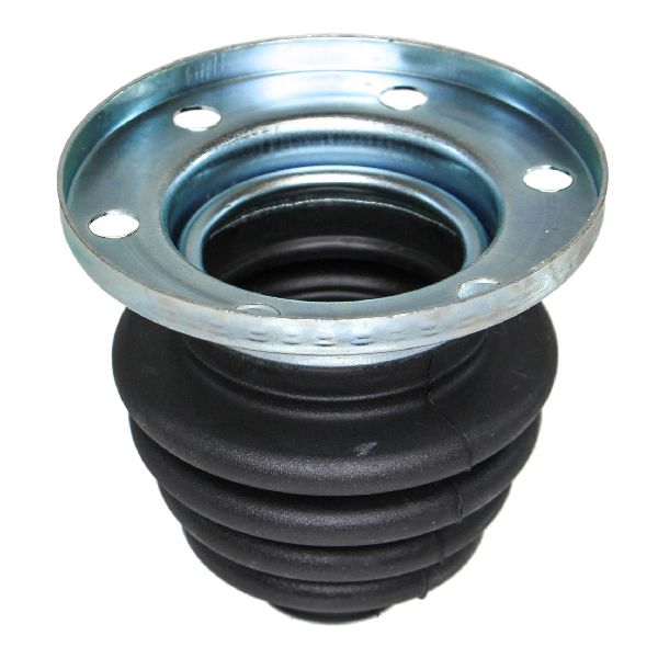 CRP CV Joint Boot  Rear Inner