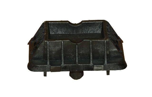 CRP Vehicle Lift Pad
