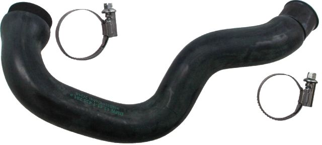 CRP Fuel Injection Idle Air Control Valve Hose