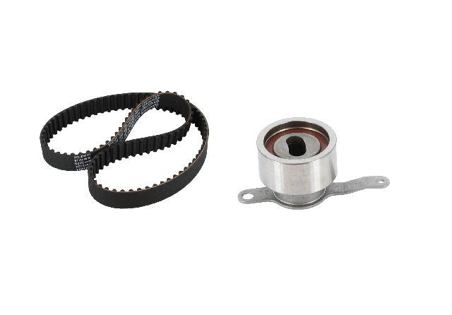CRP Engine Timing Belt Kit