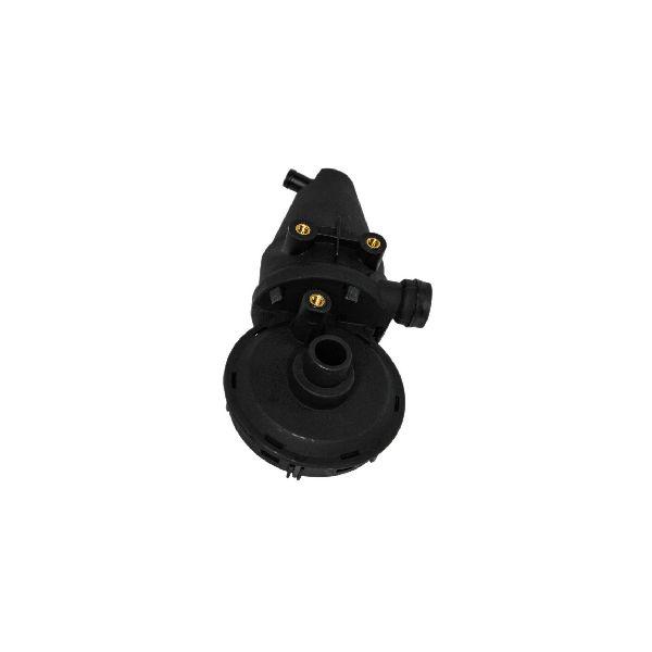 CRP Engine Oil Separator