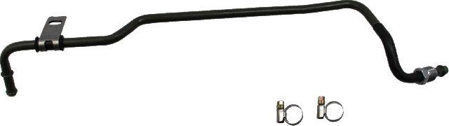 CRP Power Steering Pipe  From Rack