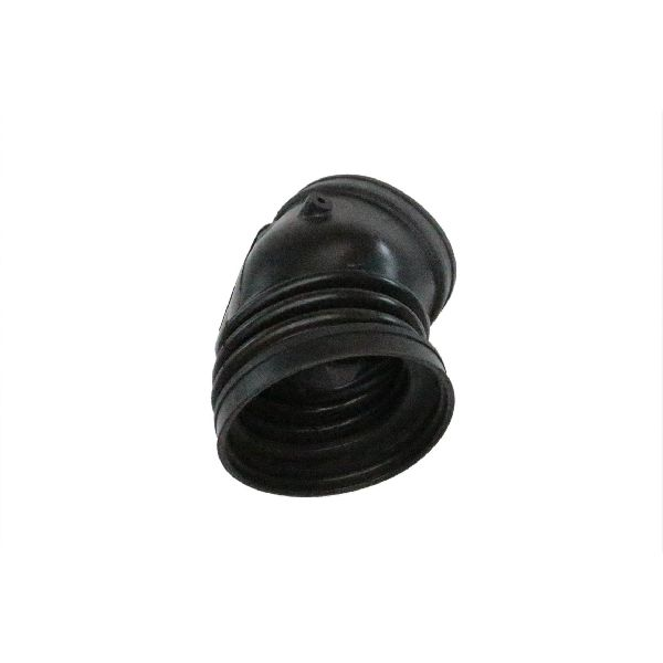 CRP Fuel Injection Air Flow Meter Boot