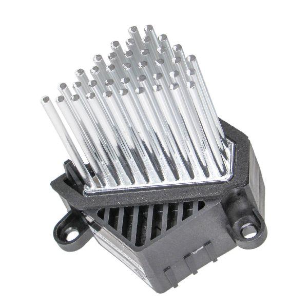 CRP HVAC Blower Motor Regulator