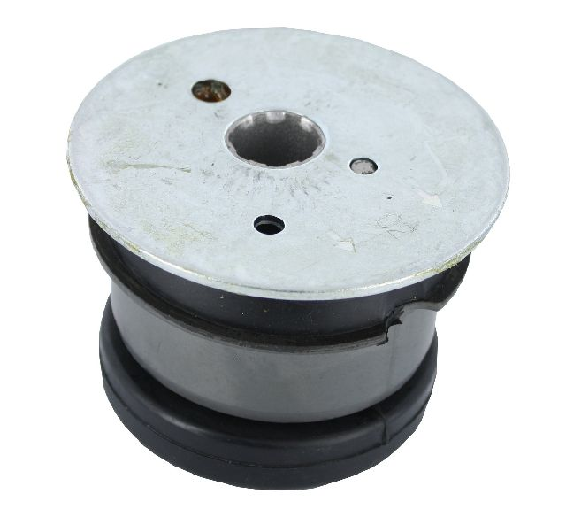 CRP Suspension Subframe Bushing  Rear Forward