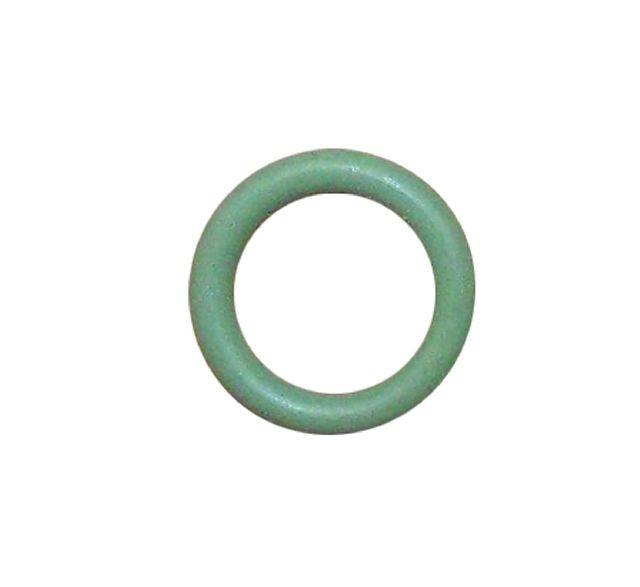 CRP A/C Line O-Ring