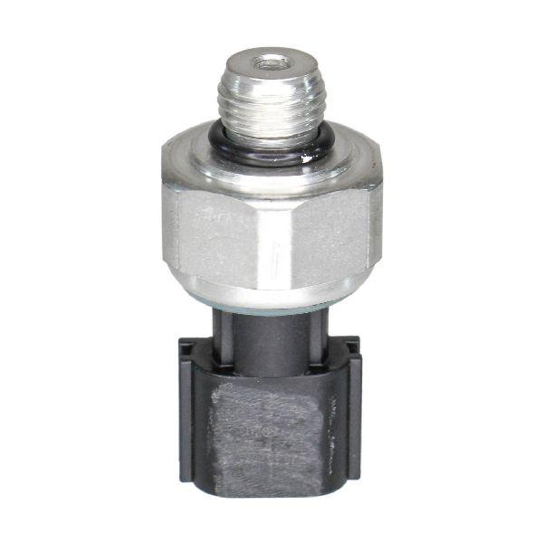 CRP Power Steering Pressure Sensor