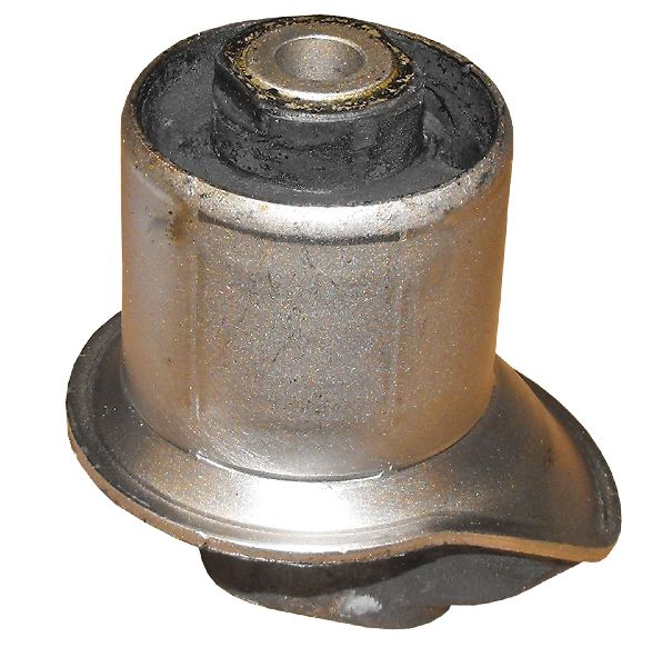 CRP Axle Support Bushing  Rear