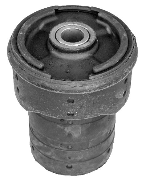 CRP Suspension Subframe Bushing  Rear
