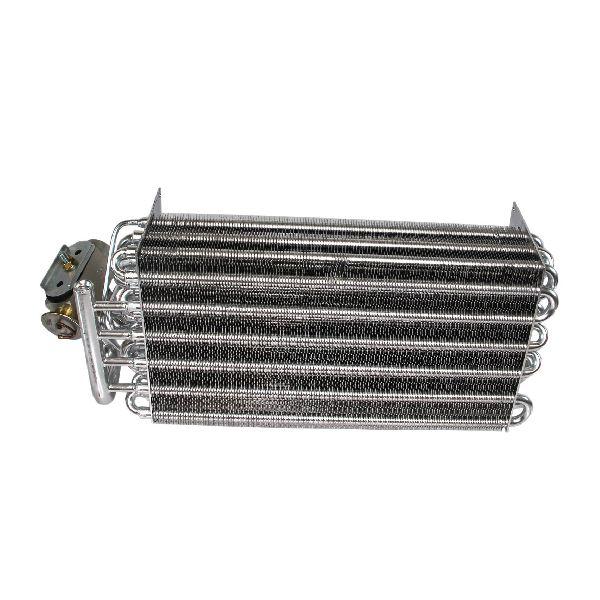 CRP A/C Evaporator Core Kit