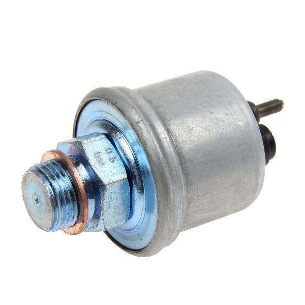 Danske Engine Oil Pressure Sensor