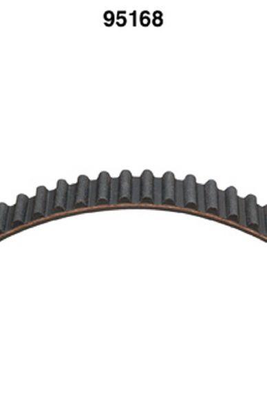 Dayco Engine Balance Shaft Belt