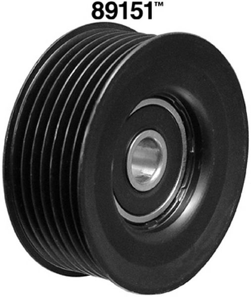 Dayco Accessory Drive Belt Idler Assembly